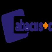(c) Abacusplusc.de